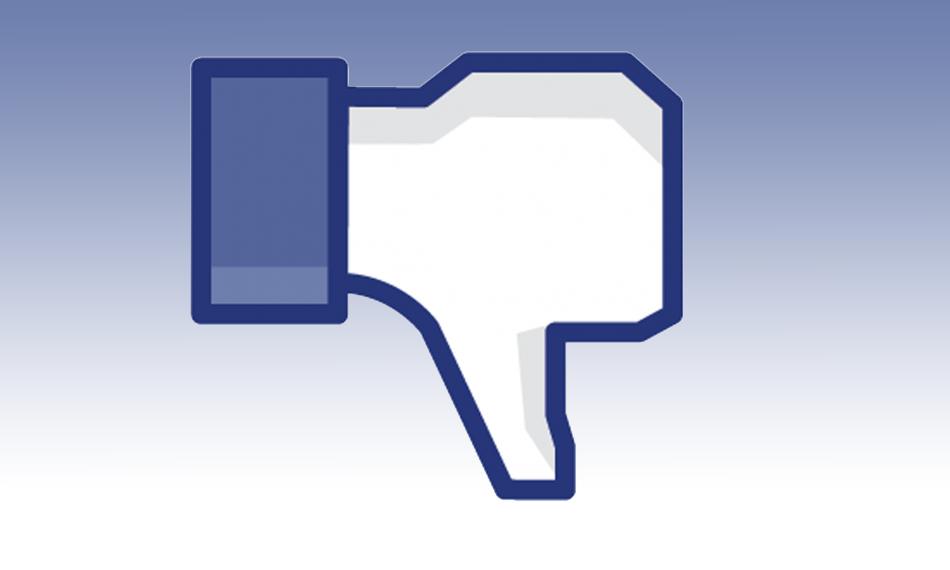 Facebook jeugd