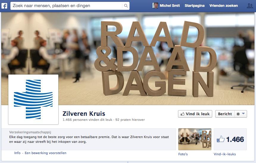Zilverenkruis_facebook